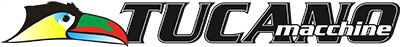 LOGO-TUCANO-1colore